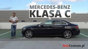 lexus is 220 diesel opinie mercedes benz klasy c 220 bluetec 170 km 2014 test autocentrum