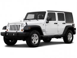 white four door jeep wrangler 2014 jeep wrangler 4 door white top auto magazine