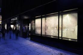 bureau de change 12 bureau de change places projections in made com showroom