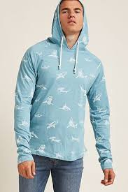 hoodies sweatshirts men forever21
