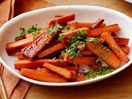 thanksgiving dinner ideas for couples thanksgiving tremendousngc2a0menu ideasng dinner recipe the