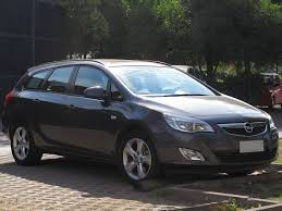 opel silver opel astra 1 6t enjoy sports tourer 2013 rl gnzlz flickr