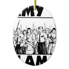 book of mormon ornaments keepsake ornaments zazzle