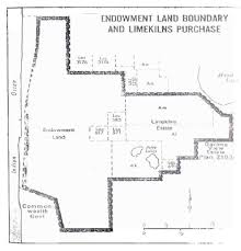 Mystery Shack Floor Plan by State Library Of Western Australia Cambridgelocalstudies