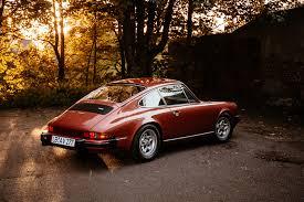 porsche 911 convertible 1980 fineeleven luftgekühlte porsche fineeleven