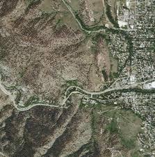 Satellite Map Of Usa by Free High Resolution Satellite Images Samples Effigis