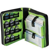 cricut cartridge home decor cricut cricut cartridge storage binder home decor u0026 holiday