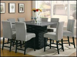furniture kitchen table value city furniture kitchen tables cornerstone dining room