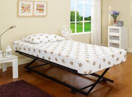 daybed exquisite white fullsize ikea bygland daybed design with