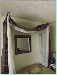 Bed Bath Beyond Drapes Bed Bath Beyond Curtains Draperies Free Fabulous Blackout Kitchen