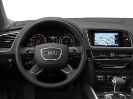 q5 audi price used 2016 audi q5 for sale raleigh nc cary cpo2413