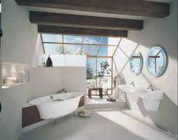 tranquil bathroom ideas bathroom design idea cutting edge design bathroom design idea