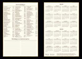 cards u0026 calendars redlin art center