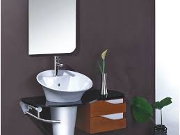 Bathroom Sinks Designer Interior Home Design - Designer sinks bathroom