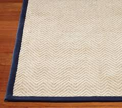 Pottery Barn Chenille Rug Chenille Rug Pottery Barn Uniquely Modern Rugs