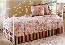 Daybed Comforter Set Daybed Comforter Sets Choosing Comfortable Daybed Home Decor News