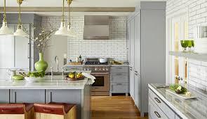 kitchen infatuate above kitchen counter decorating ideas stylish