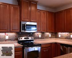 slate backsplash tiles for kitchen dc metro slate backsplash tile kitchen traditional with subway