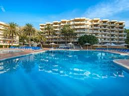club bellevue apartments port d u0027alcudia spain booking com