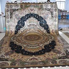 10 14 rugs cheap roselawnlutheran