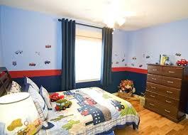 boston bruins bedroom bruins bedroom ideas bruins hockey bedroom interior mural idea photo