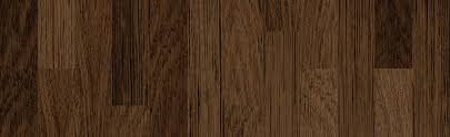 jp flooring laminate floors in the cincinnati columbus oh area
