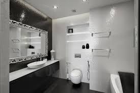 white black bathroom ideas bathroom black and white bathroom ideas black white bathroom