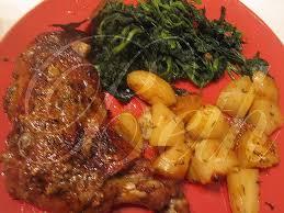 cuisiner un chevreuil cuisine cuisiner du chevreuil au four cabrito assado no forno
