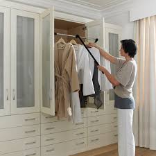 impressive wardrobe cabinet fornging clothes photo ideas tong