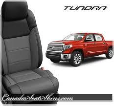 toyota tundra colors 2014 2014 2018 toyota tundra custom leather upholstery
