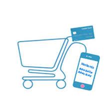 mobile market apk nanbanda mobile market 1 0 apk android 4 0 x sandwich