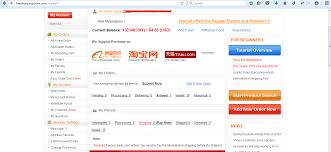 wholesale clothing drop ship how to make profit by purchasing womens clothing at wholesale pric buying from 1688 com the secret that alibaba and aliexpress