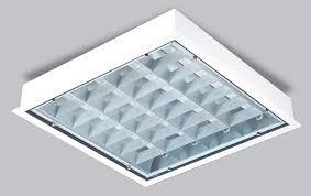 Ceiling Light Fixtures For Kitchen Fluorescent Ceiling Light Fixture Lightings And Lamps Ideas