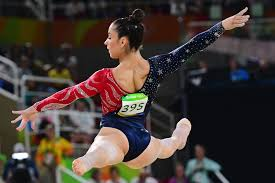 inside the rules and regulations of usa gymnastics hair at the