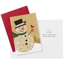 25 unique snowman cards ideas on pinterest handmade christmas