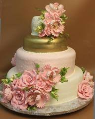 Specialty Cakes Any Specialty Cake Or Cake Orders Of 55 00 Will Be Required To