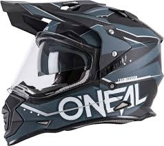 motocross helmet for sale oneal motocross helmets sale online for cheap price oneal
