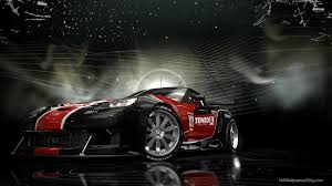 for speed wallpapers hd