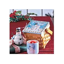 cheap jingle bell snowman ornament find jingle bell snowman