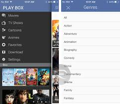 playbox hd stream movies tv shows and more for free