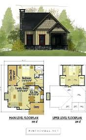 cottage building plans build small cottage cost to build a small house yourself