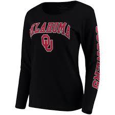 oklahoma sooners t shirt ou big 12 championship shirt sooners