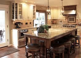 beautiful kitchen decorating themes tuscan image of design inside