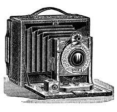 vintage camera clip art cliparts and others art inspiration