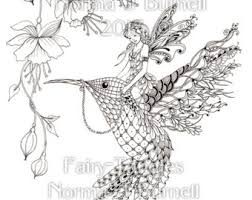 intricate fairy coloring pages coloring sheet fairies