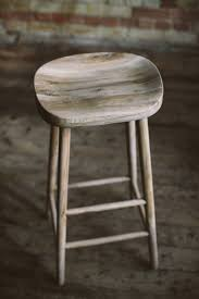 31 best chairs images on chairs furniture and bar stools