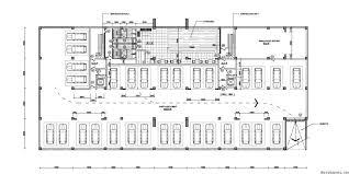 parking lot floor plan how to build a residential garage ehow com otopark pinterest