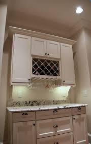 halo led under cabinet lighting 48 best lighting for the home images on pinterest homemade ice