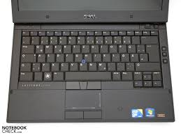 review dell latitude e4310 subnotebook notebookcheck net reviews