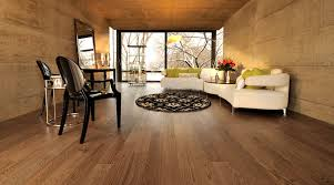 Wooden Floor L Choosing Healthy And Durable Floors Green Home Guide Ecohome